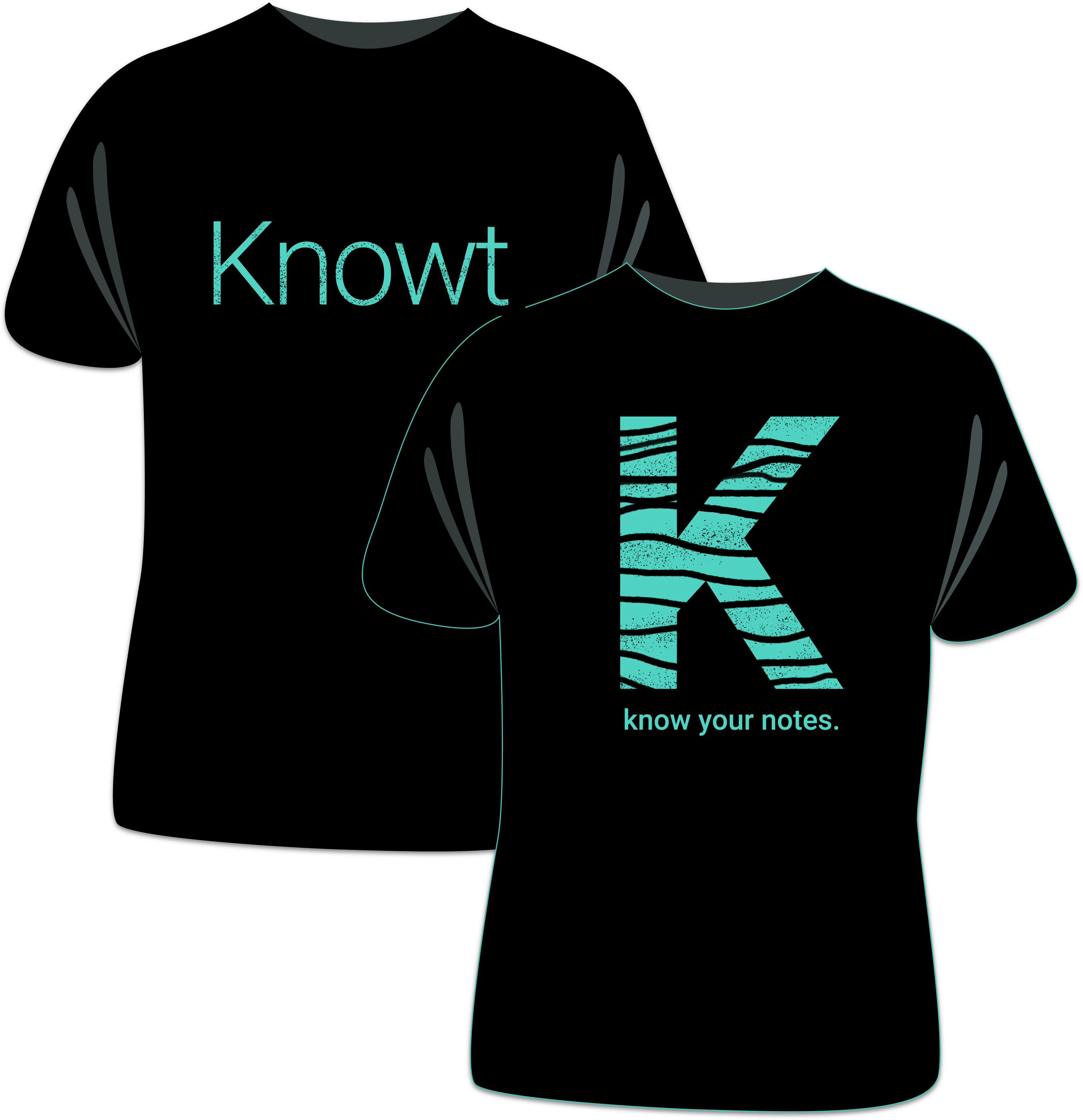 Knowt Product Image